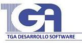 TGA Desarrollos Software