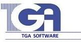 TGA Software