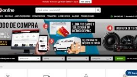 Magento 2 – Desarrollo y soporte en e-commerce