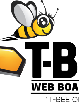 TBEE – Content Management on remote displays