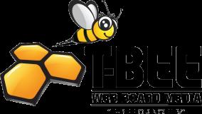 TBEE – Gestione del contenuto su display remoti