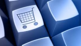 FullCommerce. Sistema de gestion de comercio