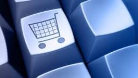 FullCommerce. Store management system