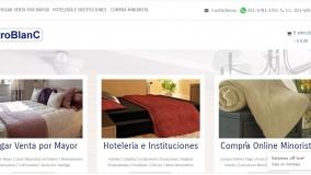 Prestashop – Desarrollo y soporte e-commerce