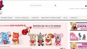 Magento – Soporte y consultoría e-commerce