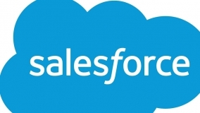 Salesforce. Integraciones con Apex y VisualForce