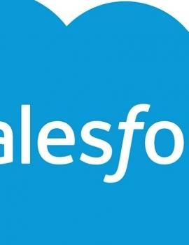 Salesforce. Integraciones con Apex y VisualForce