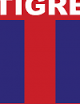 Club Atlético Tigre: Integrations and Development